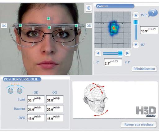 codice_unico_occhio.misurazione-3d