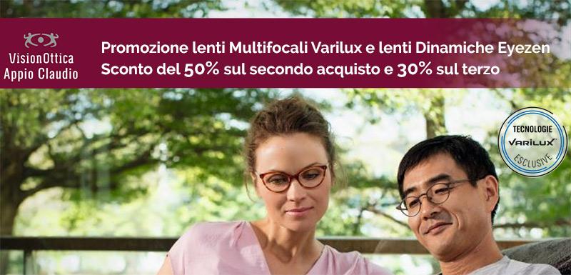 promozioni_lenti-multifocali-roma_sito