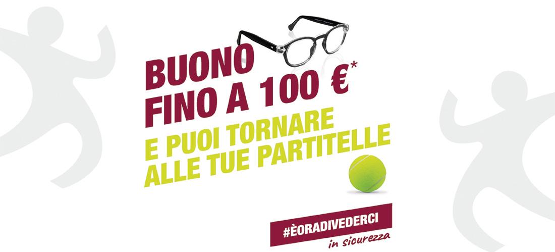 Buono_100euro_occhiali