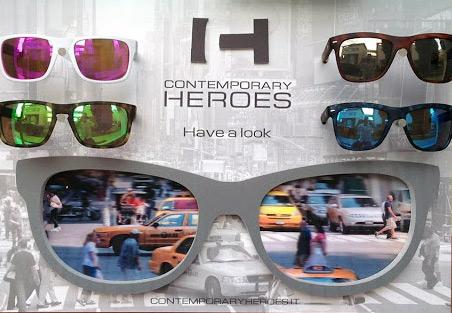 offerta_occhiali_heroes_dx