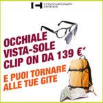 stampante_multifunzioni_WF-C869RD3TWFC