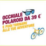 offerta_polaroid_small