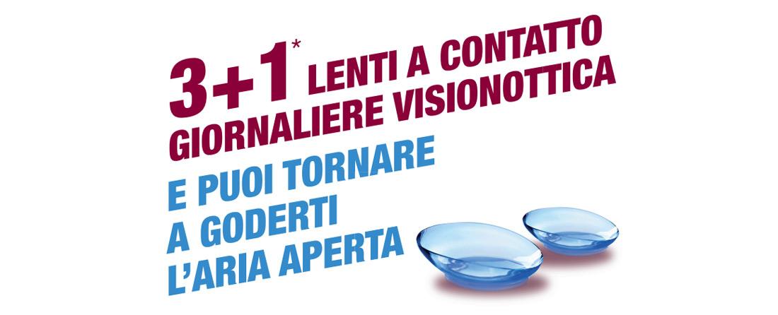 promozione_lenti-contatto