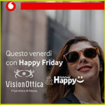 vodafone_happy-friday_picc